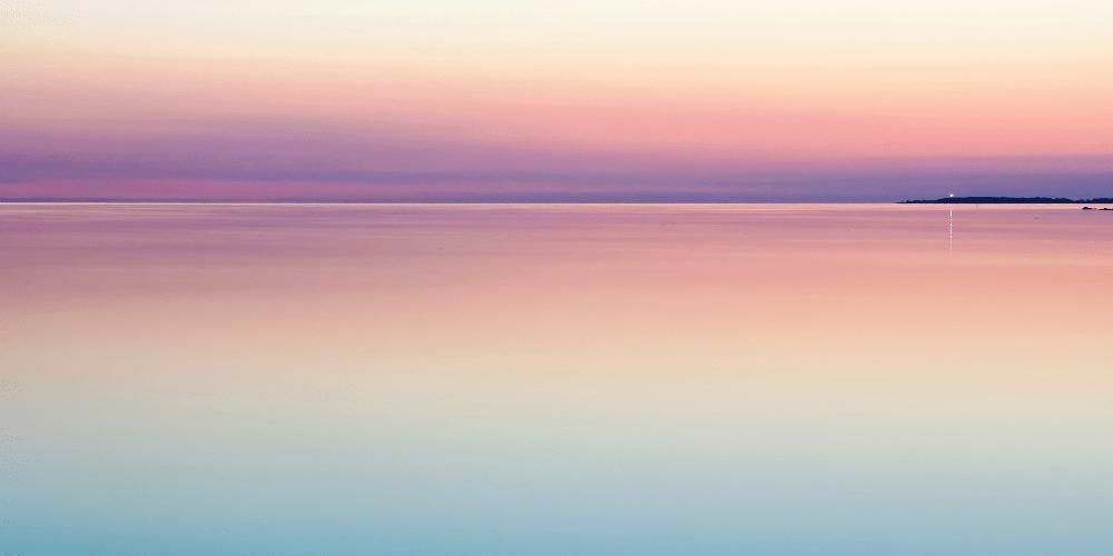 practice arohan awarohan kriya – EEMP #404