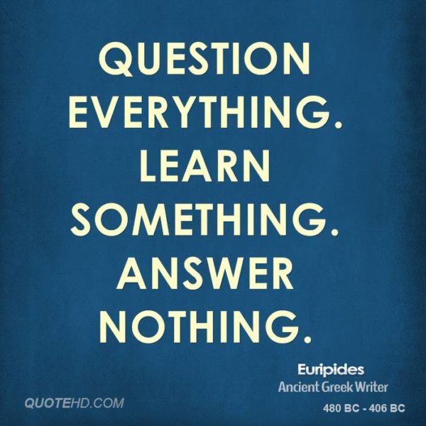 euripides-question-everything